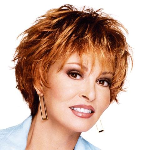 short hairstyles heart shaped face women over 60 short haircut styles for women over 50 hairstyle ideas