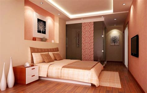 contemporary bedroom lighting modern warm minimalist bedroom lighting rendering 3d house free 3d house pictures