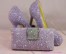 On violet dress shoes online shopping buy low price violet dress