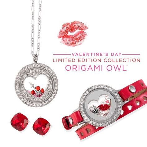 Supplier Realpict Clara Top By Morfosa 3931 best origami owl images on living lockets origami owl lockets and jewelry