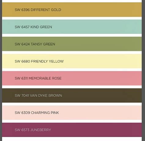 sherwin williams most popular colors 2016 sherwin williams most popular colors 2016 28 images
