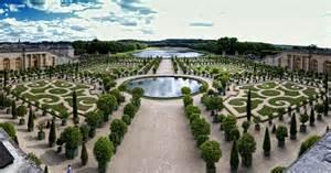 versailles garten storia giardino barocco curiosit 224 grechi giardini