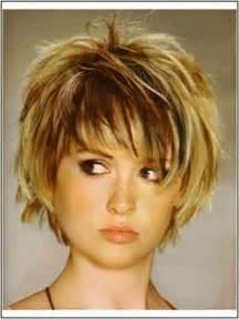 bob frisuren glatten 1000 bilder zu frisuren auf kurzhaarschnitte haarschnitte und bobs
