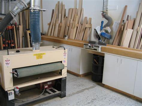 sander 37 quot drum vs wide belt tools equipment