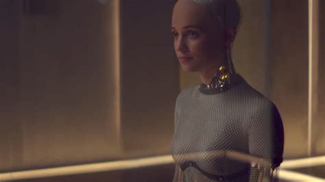 ex machina movie meaning the hidden meaning in ex machina geektyrant