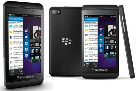 Battery Blackberry Z10 Ori blackberry z10 lte price in malaysia specs technave