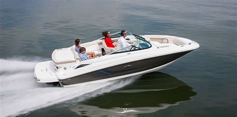sea ray boats past models sea ray 174 toasts to 2014 models and world class preview at
