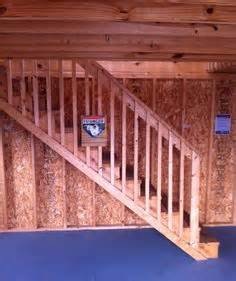 tiny house home depot sheds by home depot 2 story house sundance tr 1600 photo gallery small homes