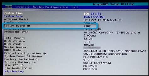 Panel Laptop Hp Pavilion Dv4 Jbl 20 hp notebook pcs updating the bios hp 174 customer support