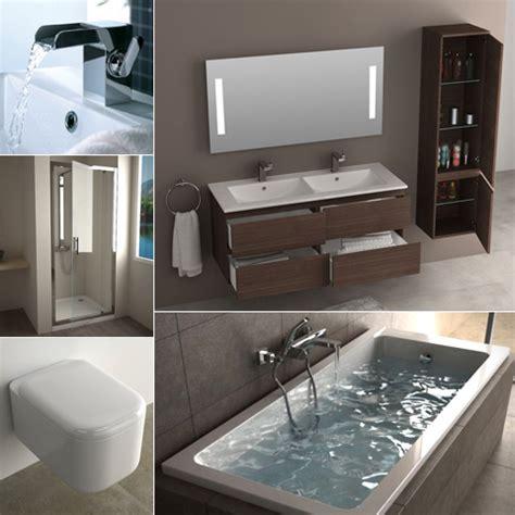 Bien Plaque Pour Salle De Bain #5: equipement-de-salle-de-bain_1.jpg