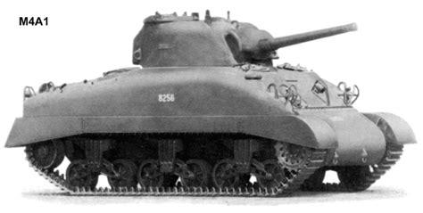 M4 Sherman - Wikipedia Ww2 Sherman Tanks For Sale