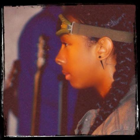 guest home free music online internet radio jango what zendaya coleman said about mindless behavior ray ray