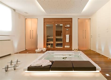 how should you stay in a steam room glass doors signs you should replace your glass 183 one step at a time