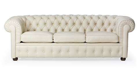 why is a couch called a chesterfield chesterfield sofa
