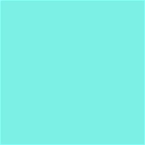 tantalizing teal contemporary paint by sherwin williams