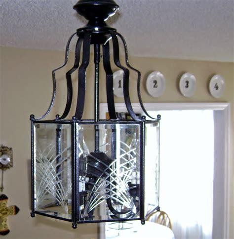 lantern style light fixture lantern style light fixture light fixtures design ideas