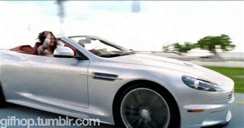 Aston Martin By Rick Ross by Gif Hop Rick Ross Aston Martin Feat Chrisette