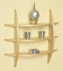 easy wood shelves woodwork easy wood projects shelves plans pdf