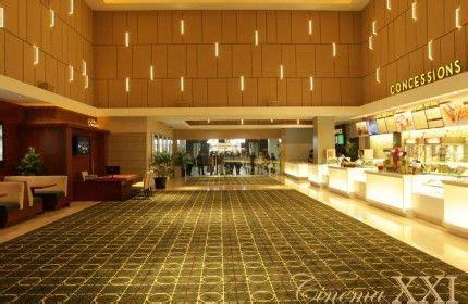 cgv kendari daftar bioskop xxi cgv dan cinemaxxx di yogyakarta