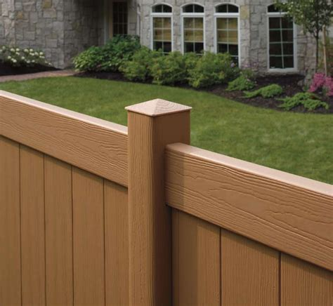 top 28 vinyl fence cost 25 best ideas about vinyl fence cost on pinterest chain 17 best