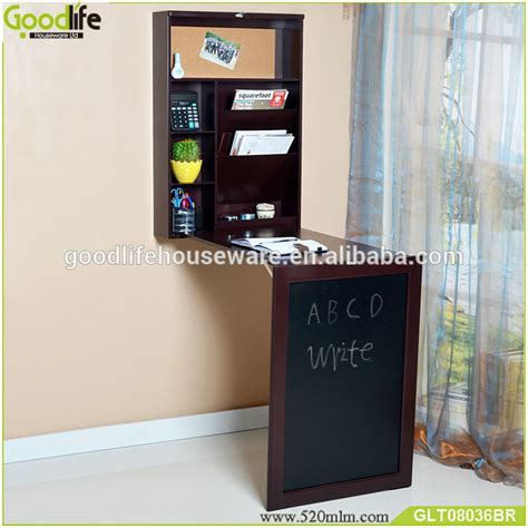 Living Room Wall Mounted Cabinets by Living Room Wall Mounted Cabinet With Writing Desk Buy