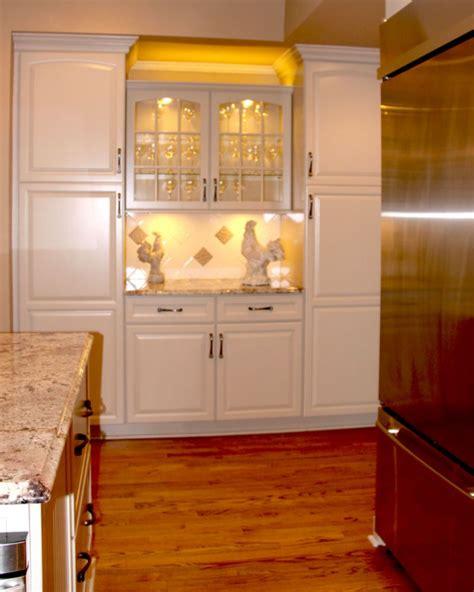 cleveland kitchen cabinets cleveland kitchen cabinets cleveland kitchen cabinets