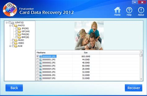microsd data recovery software full version free download blog archives erogoneasy
