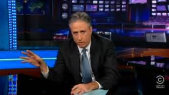 Wheres David by Jon Stewart Audits The Irs Where S Your Receipts A