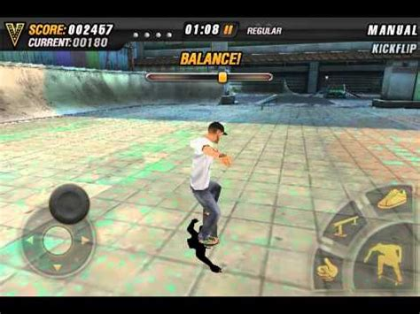 mike v apk mike v skateboard apk mod apexwallpapers