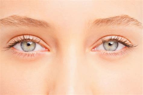 come curare l orzaiolo interno come curare i disturbi agli occhi orzaiolo e calazio con