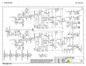 behringer acx1800 sch service manual free schematics eeprom repair info for electronics