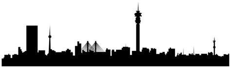 file johannesburgartisticsilhouette svg wikimedia commons