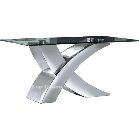 table 224 manger design corinto pop design fr