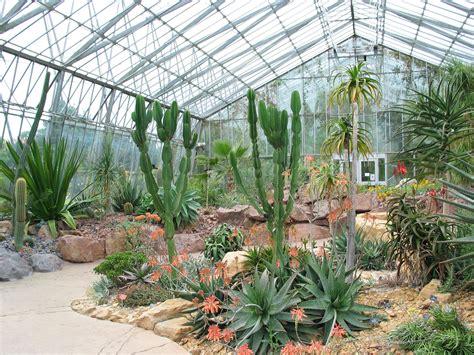 Garden House Botanic Gardens Botanic Gardens Glass House