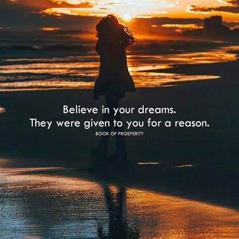 dreams what they are and how they are caused ebook believe in your dreams pictures photos and images for