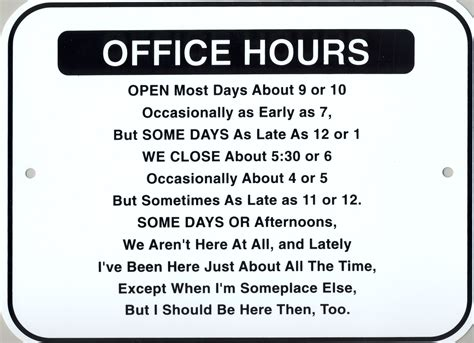 printable funny office quotes printable office quotes quotesgram