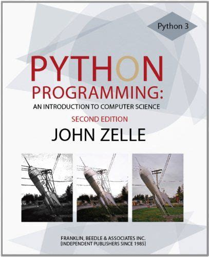 practical programming an introduction to computer science using python 3 6 books top 89 ideas about hobbies self study on