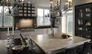Kitchen renovation kitchen remodelling kitchen cabinets kitchen