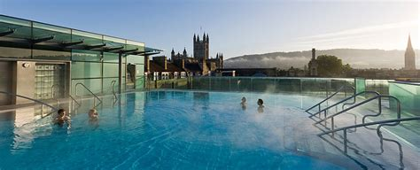 Bath Spa Spa Offers In Bath Edgar Townhouse Hotel Offers Bath