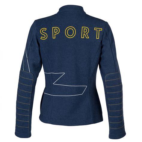 Jaket Motor Sport opel collection s quot motorsport quot jacket