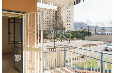 appartamenti vendita san giorgio a cremano privato vende appartamento appartamento san giorgio a
