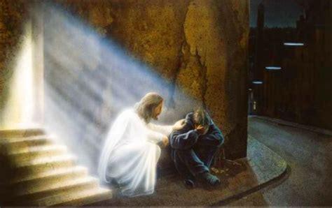 imagenes de jesucristo ayudando bendita y alabada seas por siempre madre m 237 a te basta mi