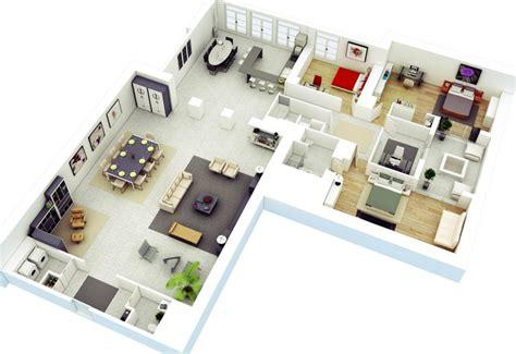 planos de casas related keywords suggestions planos de planos de casas gratis related keywords planos de casas