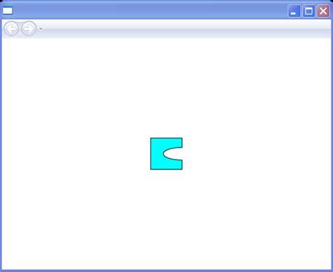 exclude pattern web xml combined geometries geometrycombinemode exclude path