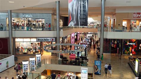 show in las vegas food fashion show mall las vegas trend fashion