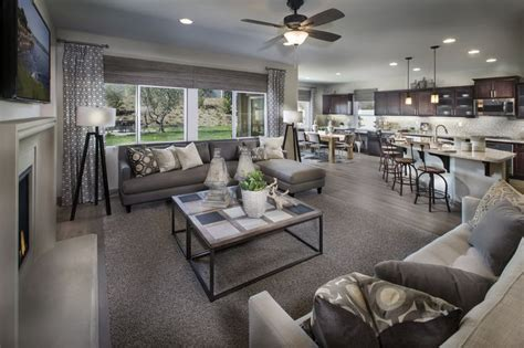 17 best images about d r horton homes california on