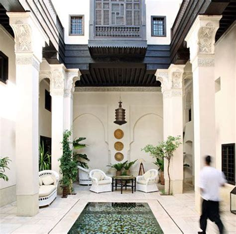 Moroccan Style Decor In Your Home by 17 Best Images About Moroccan Style Interior