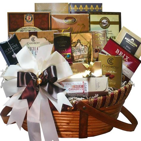 chocolate gift baskets chocolate gift baskets webnuggetz