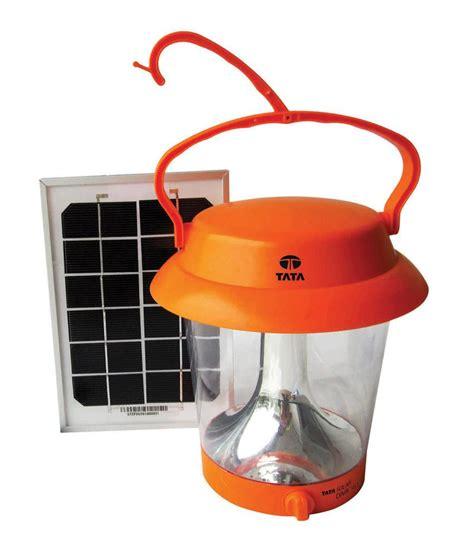 tata power solar 15l1 solar emergency light price in