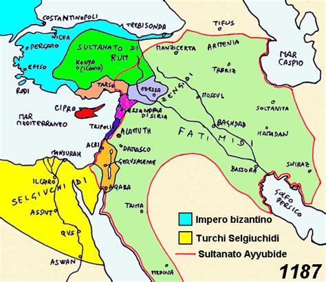 creso muove guerra ai persiani ucronia egitto e mesopotamia scambiati di posto